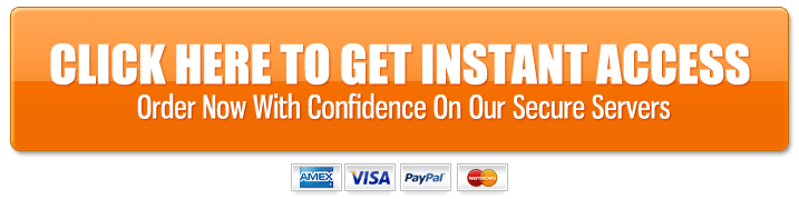 Get Instant Access Buy Button